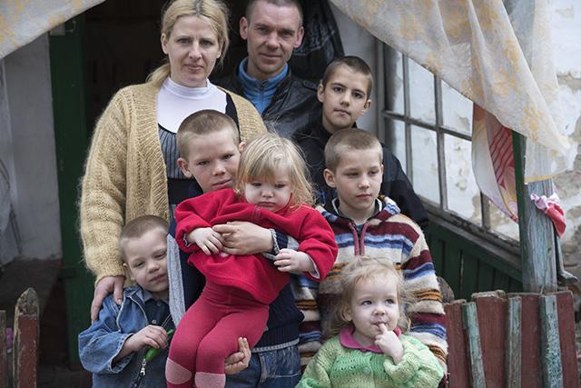 family_portrait_turtjin