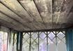 veranda_taket